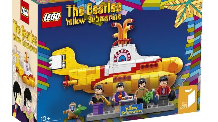 yellow-submarine-lego-set