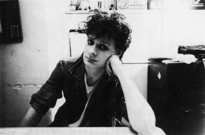 1987-jgthirlwell-circa