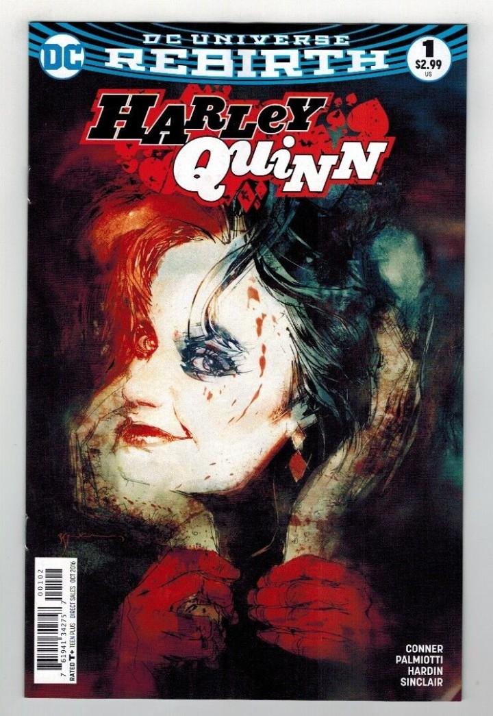 Harley-Quinn-1-Rebirth-Bill-Sienkiewicz
