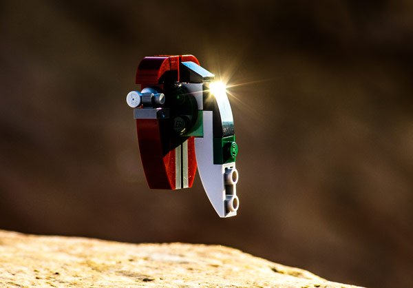 Slave-1-Lego-Star-Wars-Adventskalender