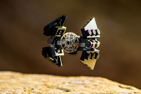 TIE-Interceptor-Lego-Star-Wars-Adventskalender-2016