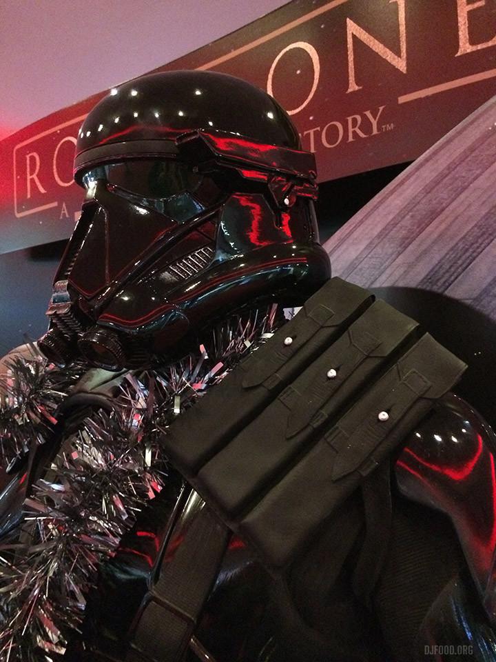 DeathTrooper5