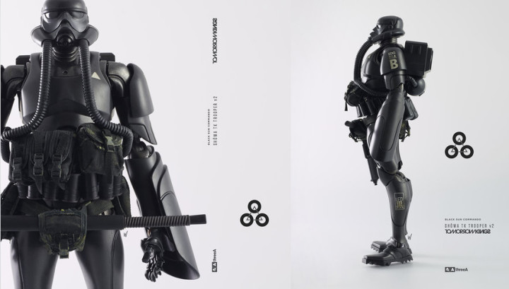 Deathtrooper3A