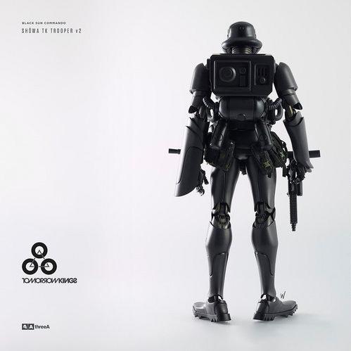 Deatrooper13A