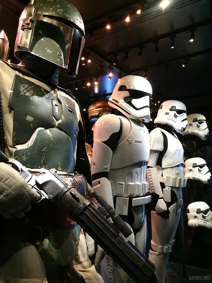 SWI_BobaTroopers