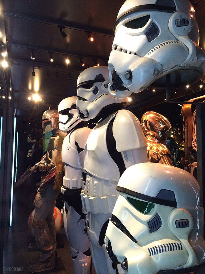 SWI_Stormtroopers