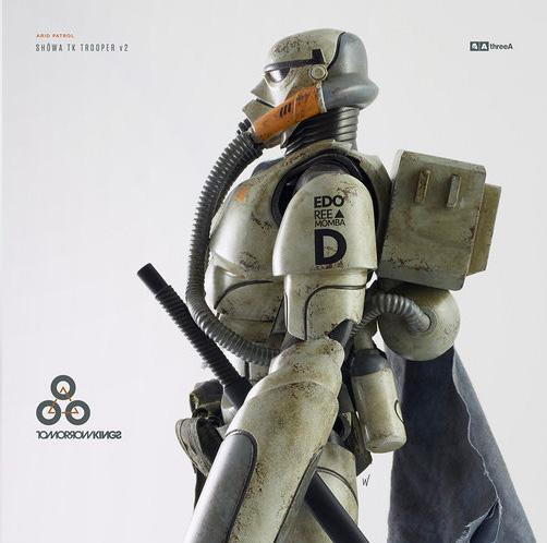 Sandtrooper13A