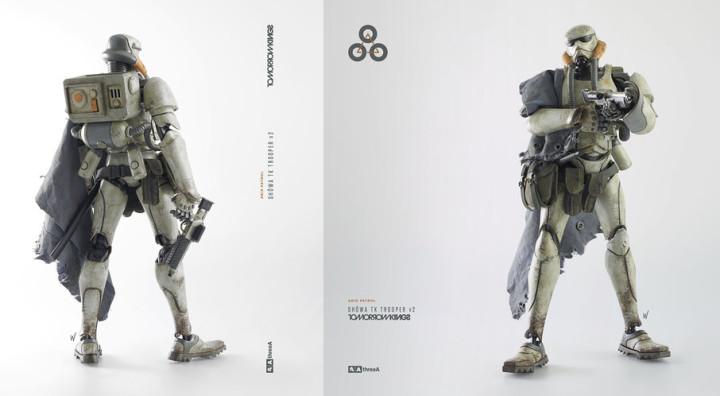 Sandtrooper3A
