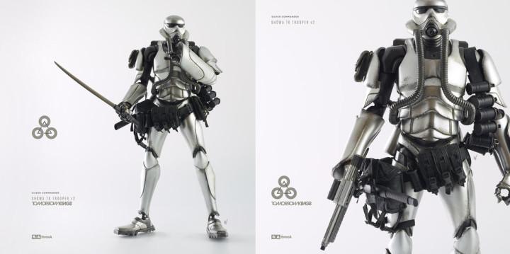 Silvertrooper13A