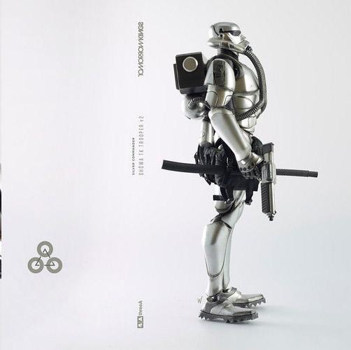 Silvertrooper2