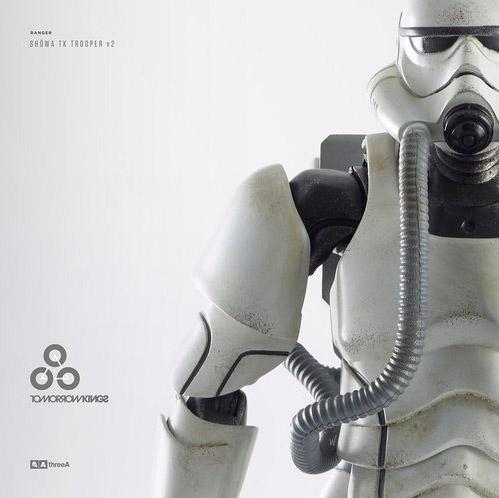 Stormtrooper13A