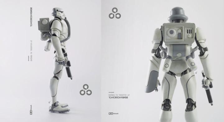 Stormtrooper3A