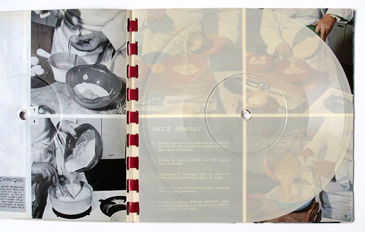 Cuisinorama flexi 2