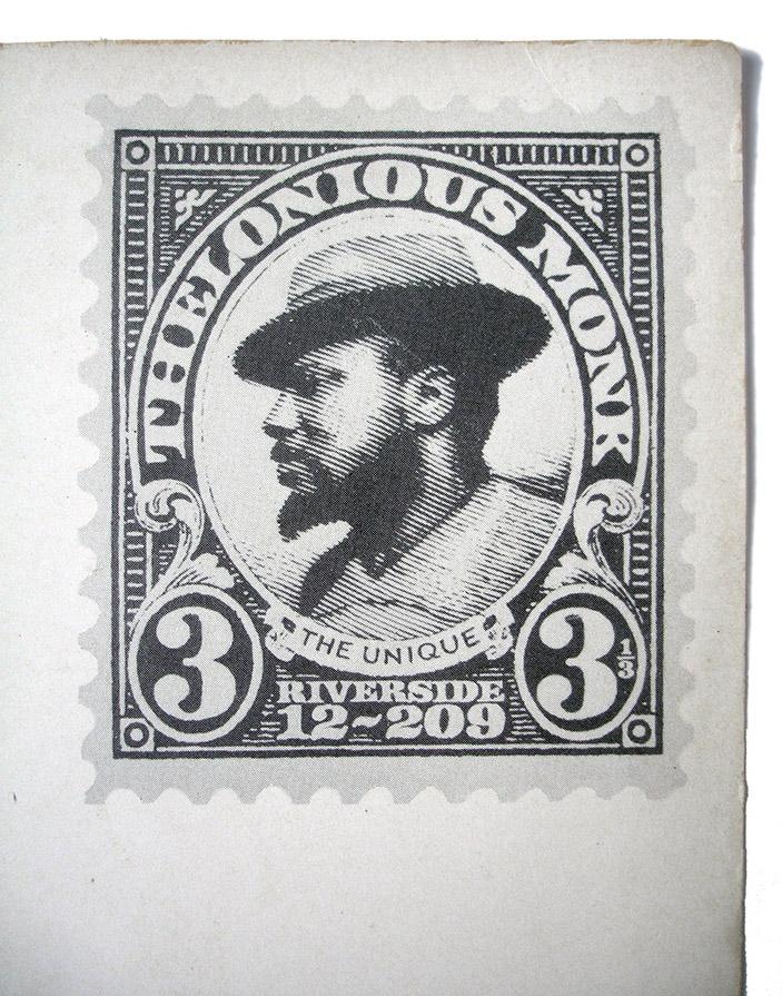 Echo #2 Monk stamp2