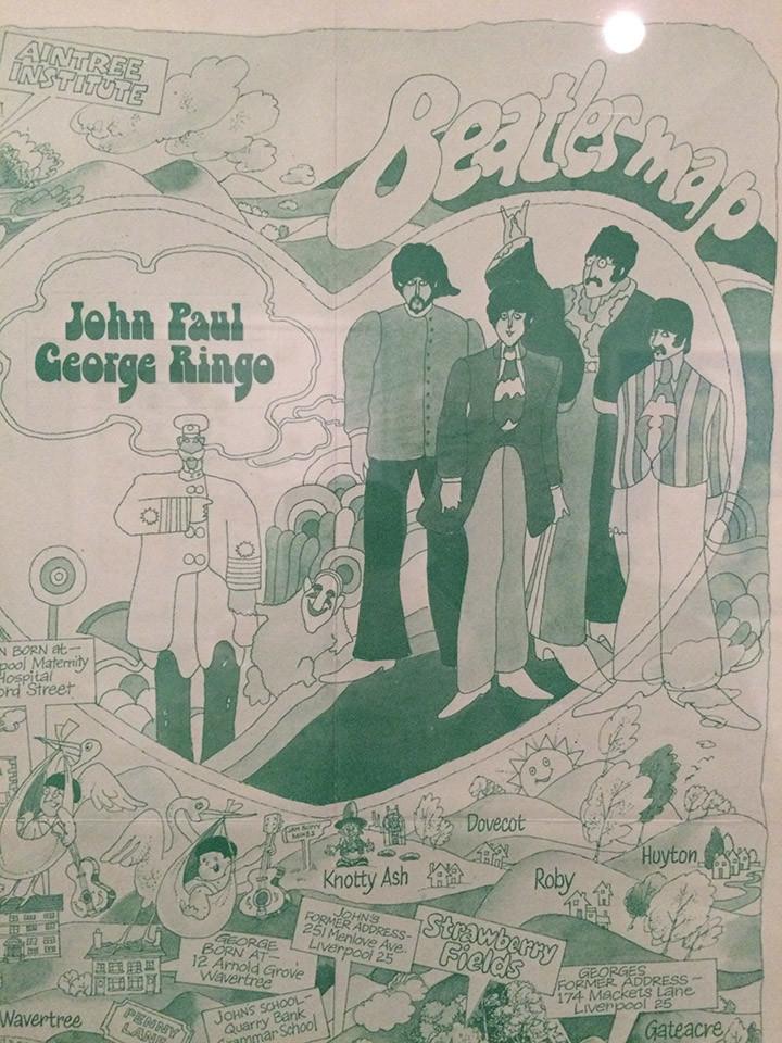 MOL Beatles1