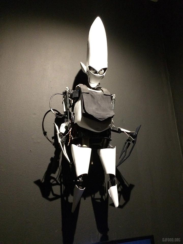 UNKLEbot1