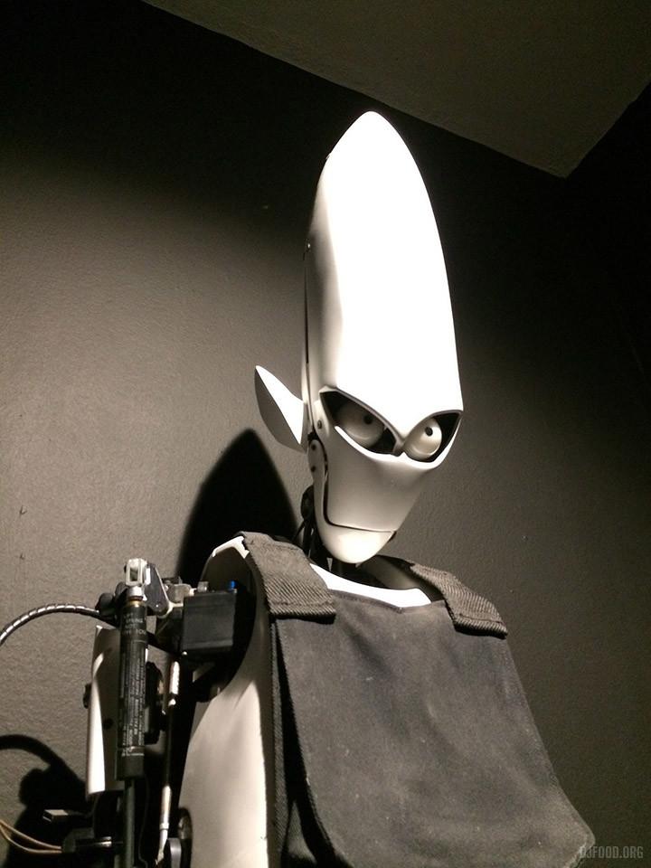 UNKLEbot2
