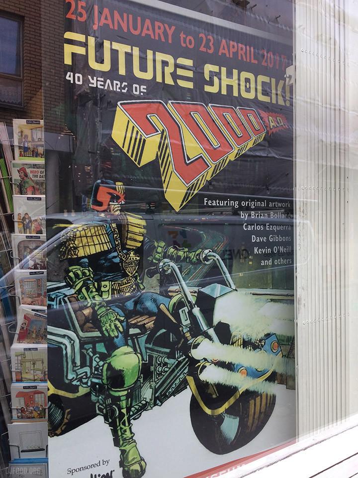 CM_Dredd_poster