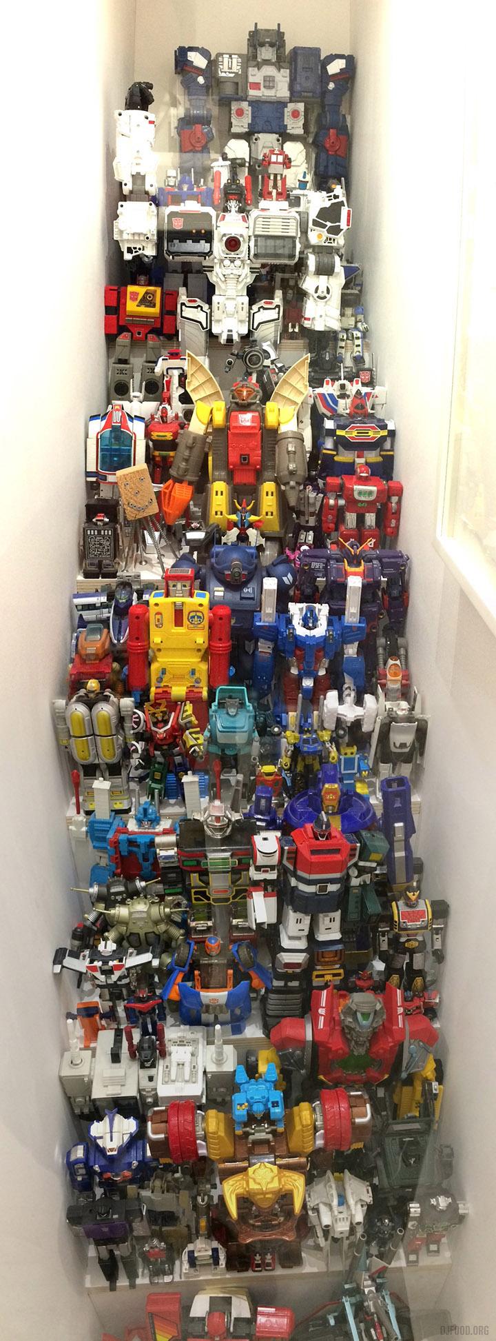 Delta_Robots