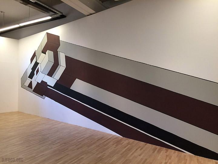 Delta_mural