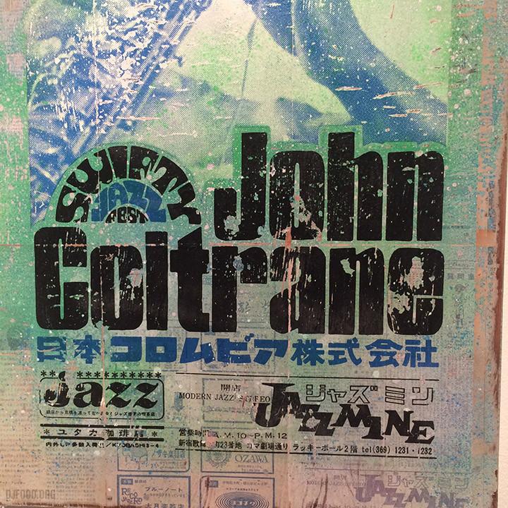 Swifty_John Coltrane1