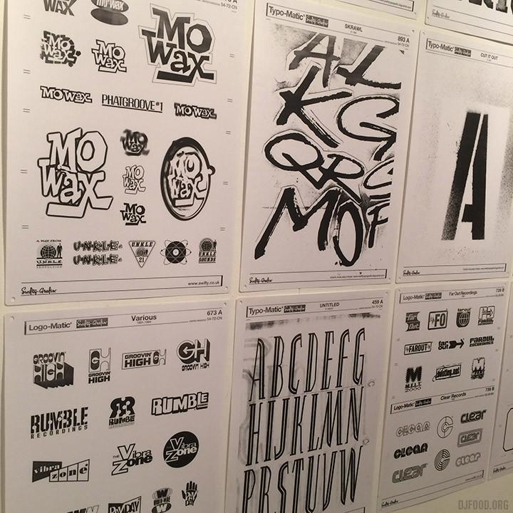 Swifty_logos2
