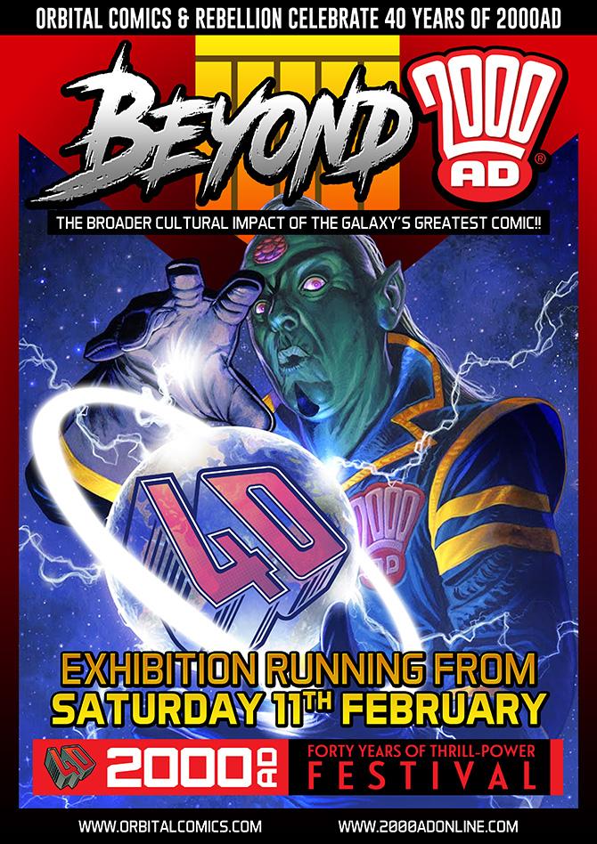 beyond2000ad_670