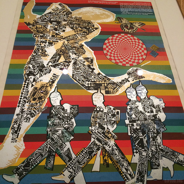 Paolozzi_Soldiers