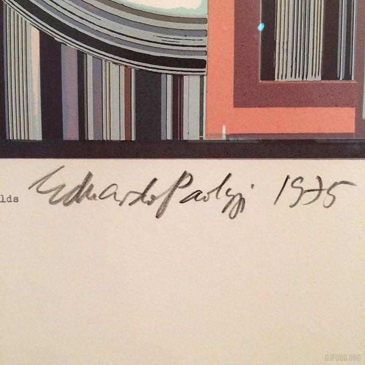 Paolozzi_signature