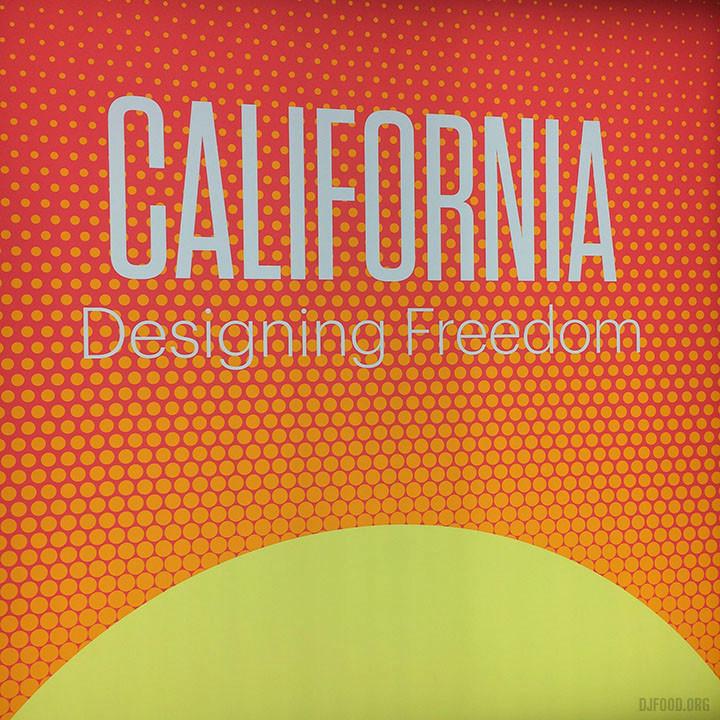 CD-California