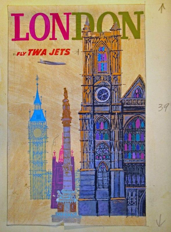 Londoncomp2W