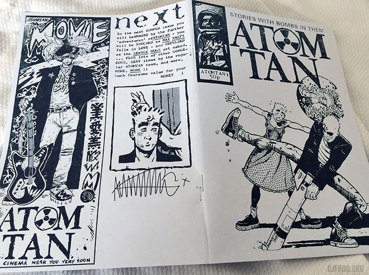 AtomTan6