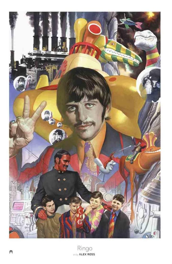 JPEG Ringo_proof copy