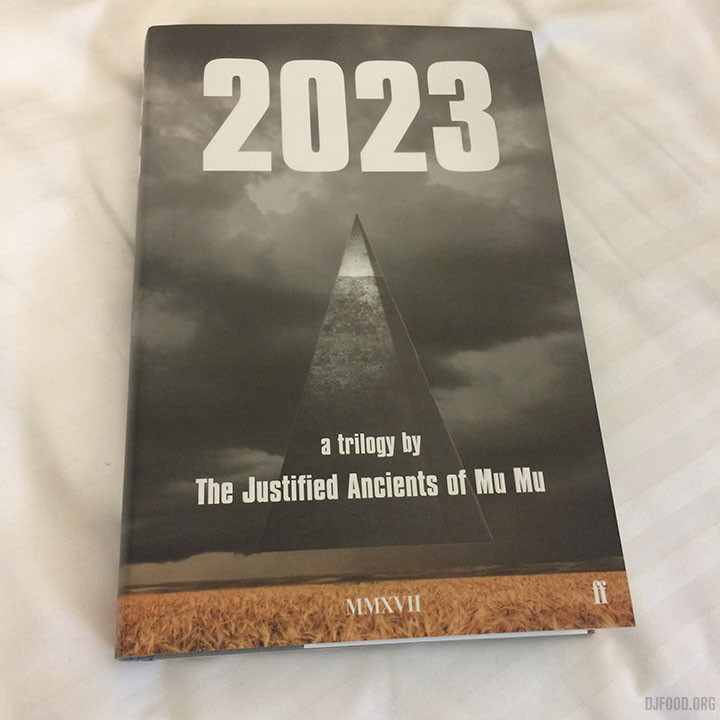 2023book