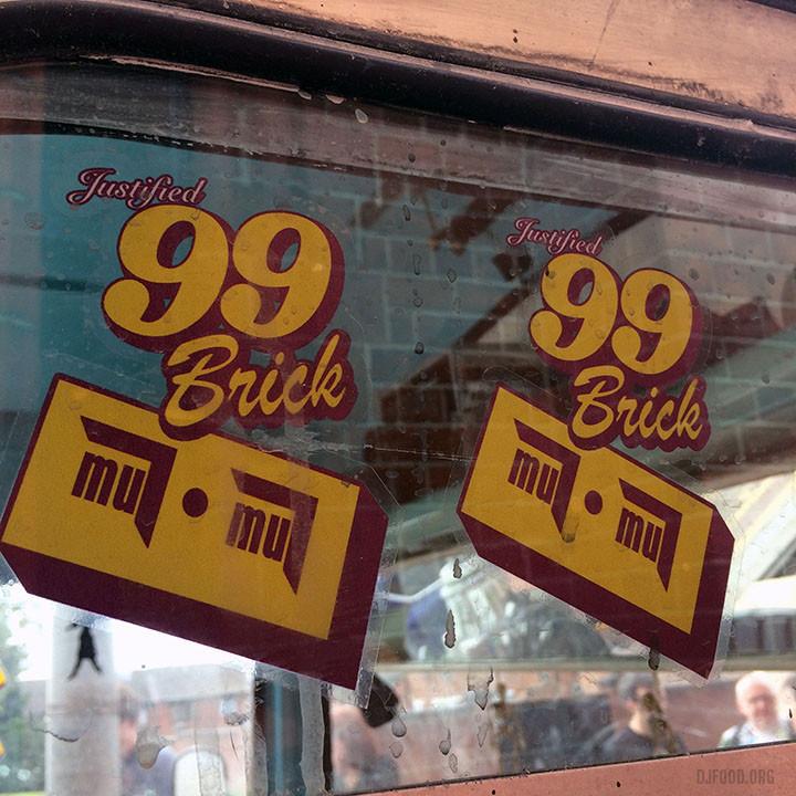 99Bricks
