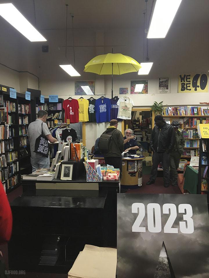BookstampingKev