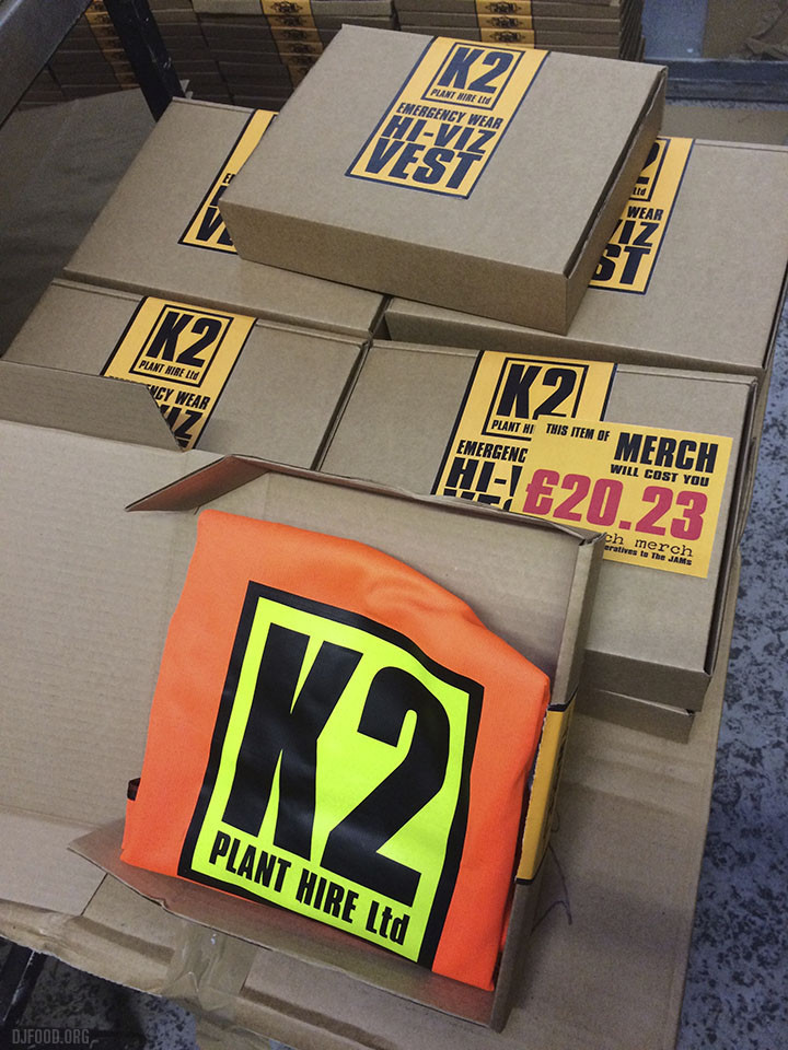 K2Hi-Viz