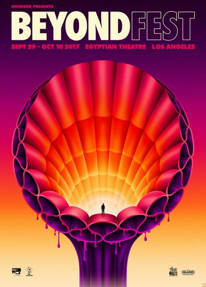 Beyond-Fest-2017-Poster-Art-JPG