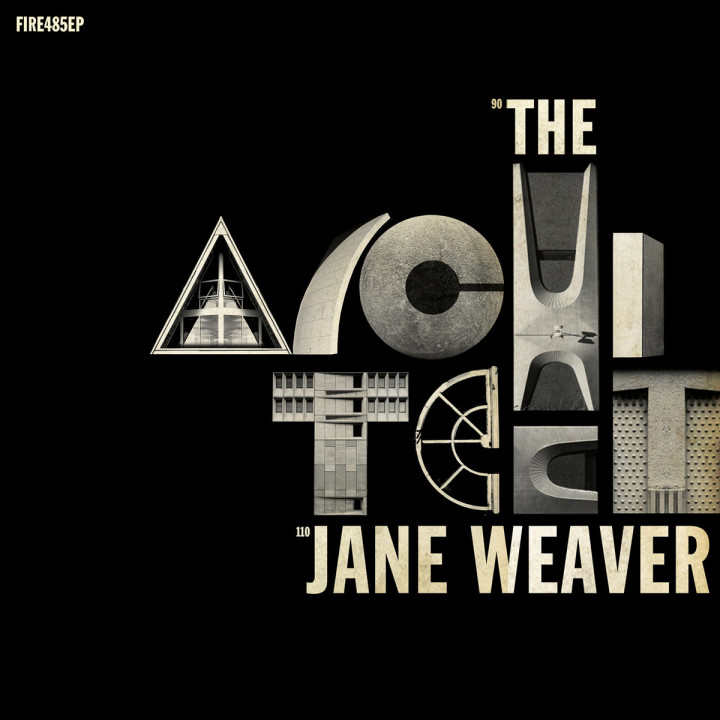 JW-TheArchtect