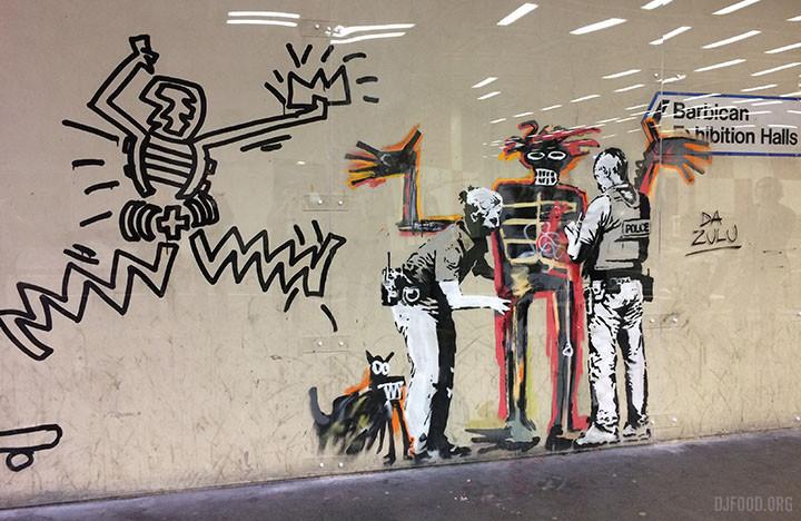 E.LDN_BanksyBasquiat