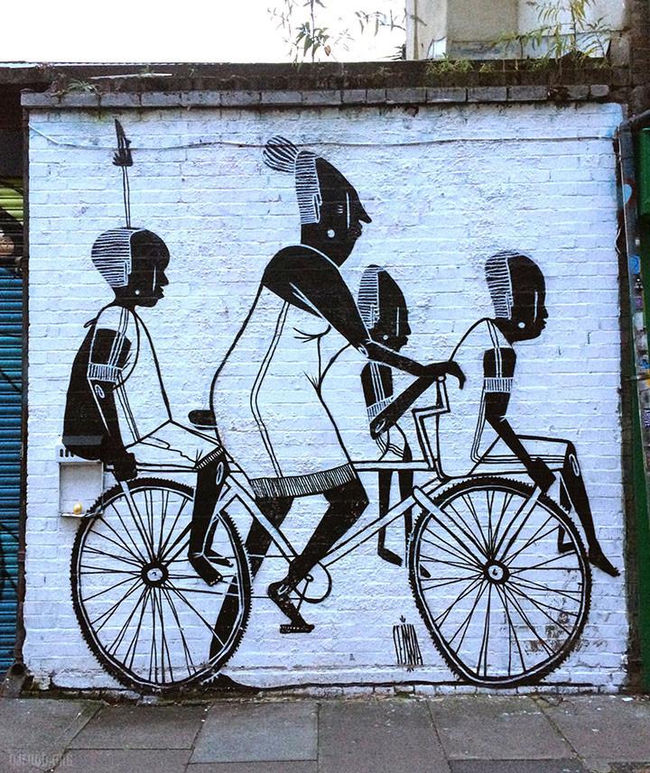 E.LDN_Bike