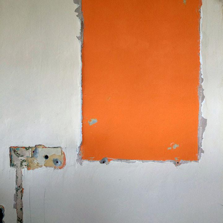 Flat_orange