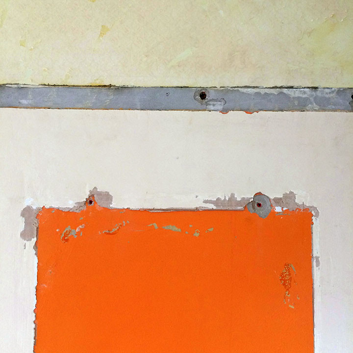 Flat_orange2