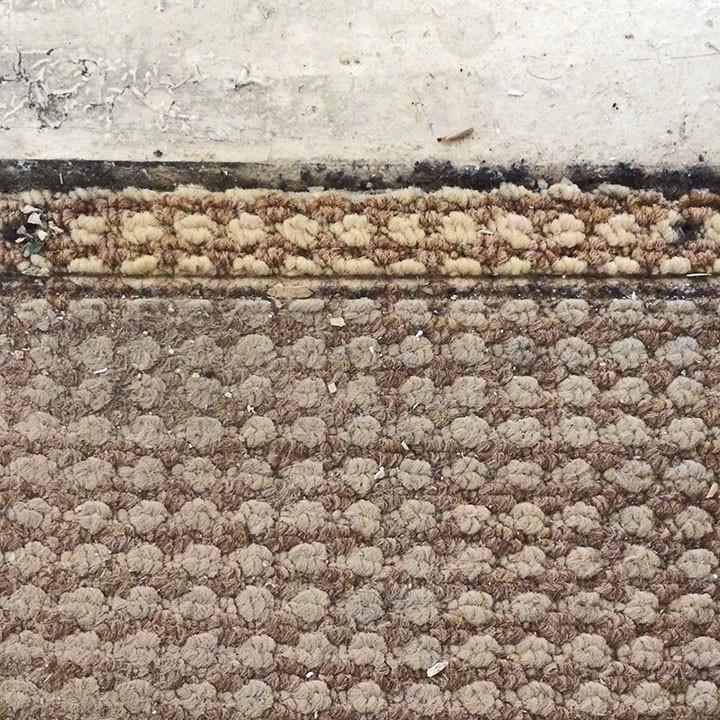 Flat_plugcarpet
