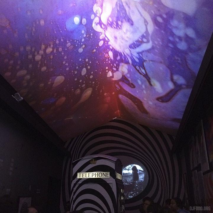 PinkFloyd_UFO