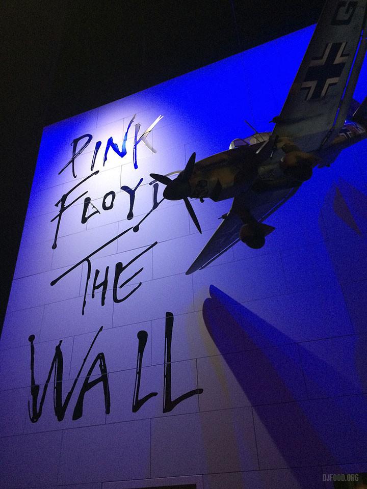 PinkFloyd_Wall2