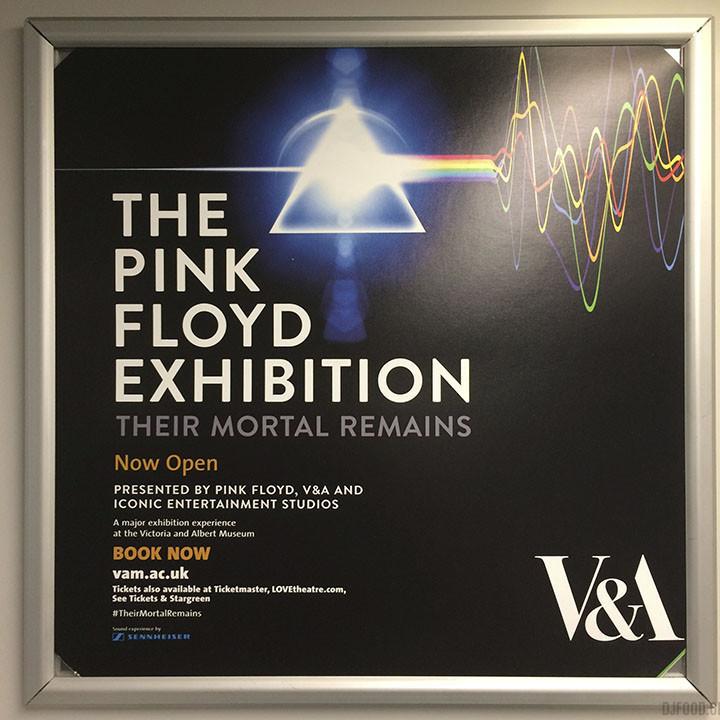 PinkFloyd_poster