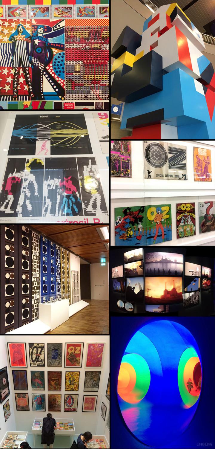 Exhibitions 2017
