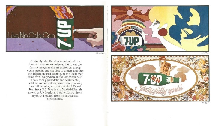 7UP3xposters