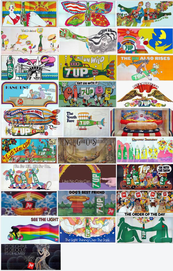 7Up UnCola Virtual Billboard Museum (28) 3x10_011518_2